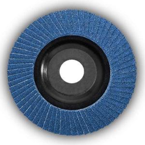 Lamelni brusni diskovi