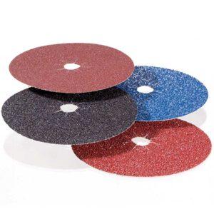 Brusni diskovi za parketare