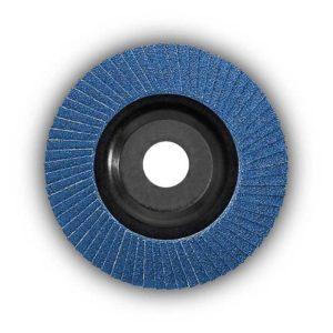 Brusni diskovi