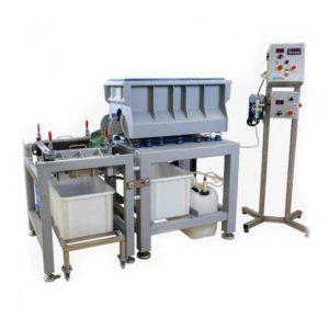 Strojevi, alati i oprema